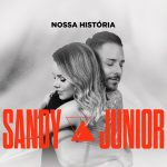 Turnê de Sandy e Junior ganha shows extras